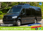 Foto Mercedes-Benz Sprinter 519 Exclusiv ( Neu )