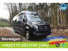 Foto Mercedes-Benz Sprinter 519 CDI ( VIP-Luxus )